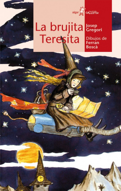 La brujita Teresita