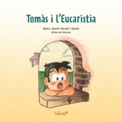 Tomàs i l'Eucaristia