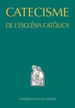 Catecisme
