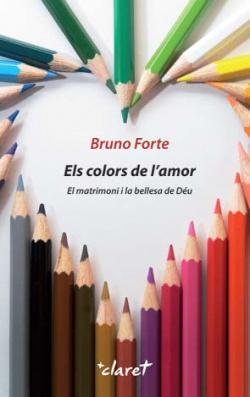 Colors de l'amor, els