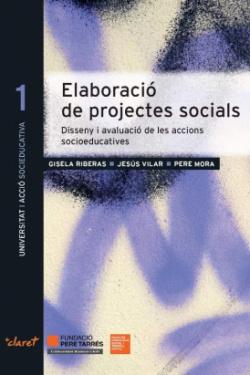 ELABORACIO DE PROJECTES SOCIALS