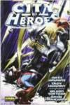CITY OF HEROES 2