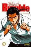 School Rumble, 11