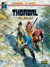 Thorgal, 30 Yo Jolan