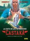 Castaka, 1 Dayal