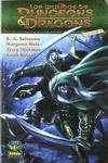 MUNDOS DE DUNGEONS AND DRAGONS 1, LOS
