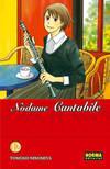 Nodame Cantabile, 12