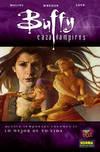 Buffy Cazavampiros, 4