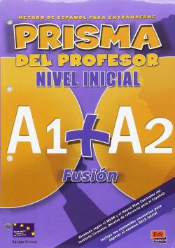 Prisma fusion