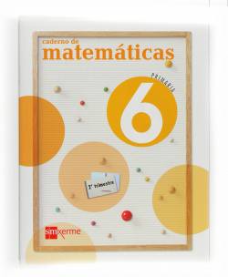 (((G).(09).CAD.MATEMAT.2-6O.PRIM.*EN GALEGO*