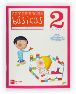 (G).(10).CAD.COMPETENCIAS BASICAS 2O.PRIM.*EN GALEGO*
