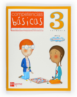 (G).(10).CAD.COMPETENCIAS BASICAS 3O.PRIM.*EN GALEGO*