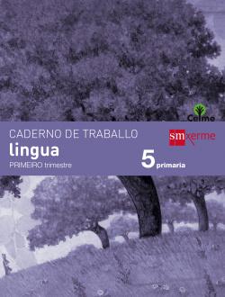 (G).(14).CADERNO LINGUA 1 (5º.PRIM) (CELME)