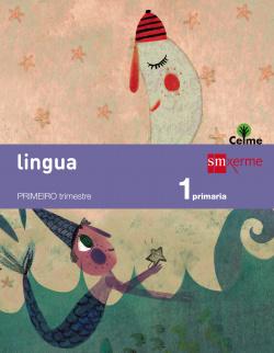 (G).(14).LINGUA GALEGA 1º.PRIM.(CELME)