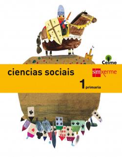 (G).(14).CIENCIAS SOCIAIS 1º.PRIM.(CELME)