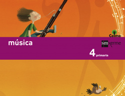 (G).(15).MUSICA 4º PRIMARIA (CELME)