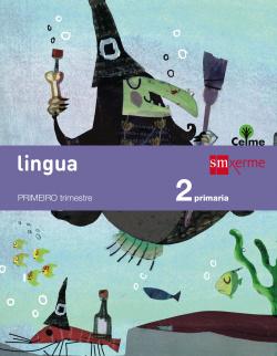 (G).(15).LINGUA GALEGA 2º.PRIM.(CELME) INTEGRADO