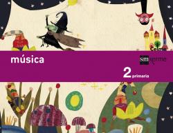 (G).(15).MUSICA 2º PRIMARIA (CELME)