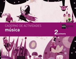 (G).(15).CADERNO MUSICA 2º PRIMARIA (CELME)