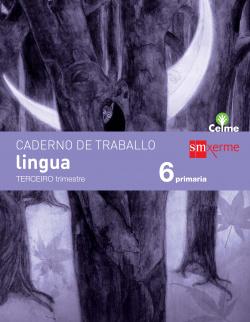 (G).(15).CADERNO LINGUA 3.(6º PRIMARIA) CELME