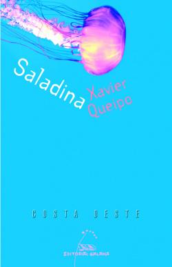 Saladina
