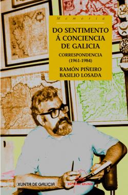 Do sentimento á conciencia de Galicia