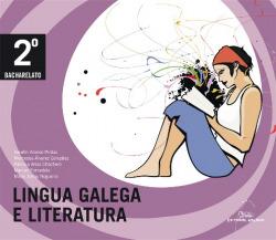(09).LINGUA GALEGA E LITERATURA 2O.BACHARELATO