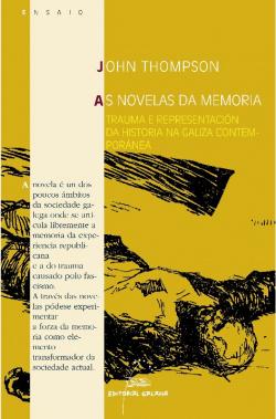 As novelas da memoria