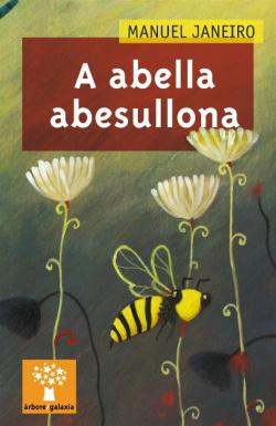 A abella abesullona