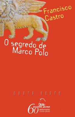 O segredo de Marco Polo