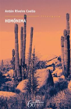 Homónima