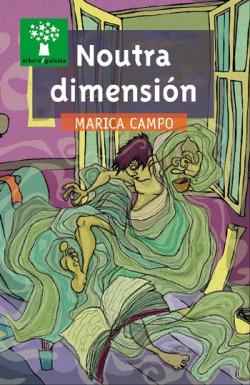 Noutra dimensión