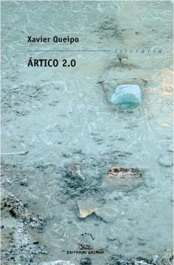 Ártico 2.0