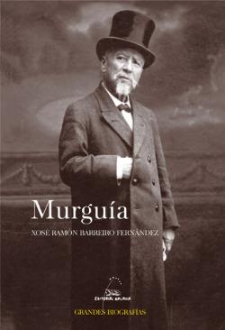Murguía