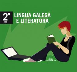 (12).LINGUA E LITERATURA 2ºESO