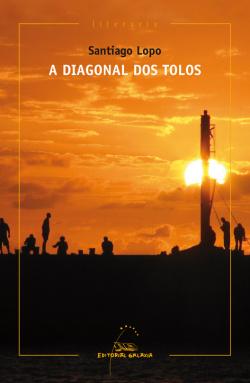 A diagonal dos tolos