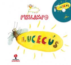 Lucecús)