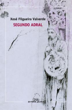Segundo Adral