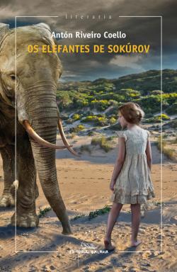 Os elefantes de Sokurov