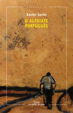 O alfaiate portugués