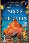 Rocas y minerales (n.E.)