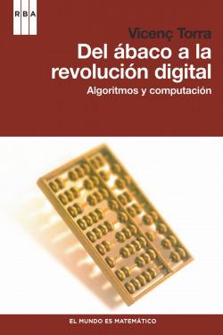 Del abaco a la revolucion digital