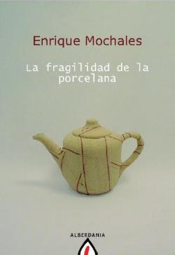 La fragilidad de la porcelana