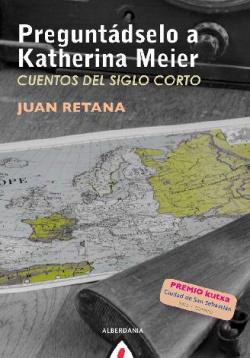 Preguntádselo a Katherina Meier