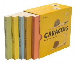CARACOIS