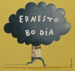 Ernesto Bo día