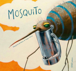(g).mosquito.(o)