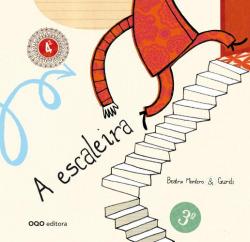 A escaleira