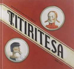 TITIRITESA