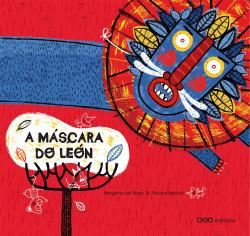 A MÁSCARA DO LEON